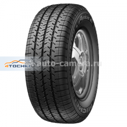 Шина Michelin 195/70R15 97S XL Agilis 41