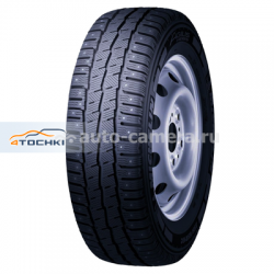 Шина Michelin 195/75R16C 107/105R Agilis X-Ice North (шип.)