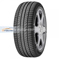 Шина Michelin 205/50R17 89V Primacy HP RunFlat GRNX