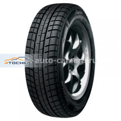 Шина Michelin 205/55R16 91T Alpin (не шип.)