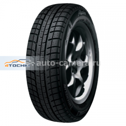 Шина Michelin 205/65R15 94T Alpin A2 (не шип.)