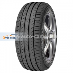 Шина Michelin 215/40ZR16 86W XL Pilot Exalto PE2