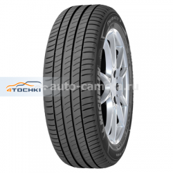 Шина Michelin 215/55R17 98W XL Primacy 3