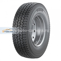 Шина Michelin 215/75R17,5 126/124M X Multi D TL