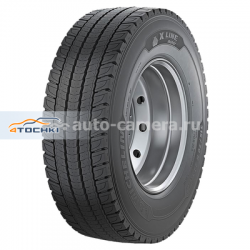 Шина Michelin 215/75R17,5 135/133J X Line Energy T TL
