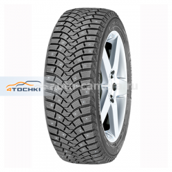 Шина Michelin 225/50R17 98T XL X-Ice North Xin2 (шип.)