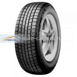 Шина Michelin 225/60R16 98H Pilot Alpin (не шип.)