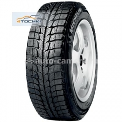 Шина Michelin 225/60R18 100T X-Ice XI2 (не шип.)