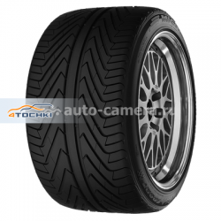 Шина Michelin 235/40ZR18 Pilot Sport N0