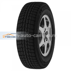 Шина Michelin 235/55R17 99Q X-Ice (не шип.)