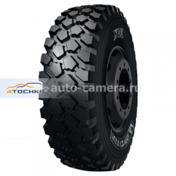 Шина Michelin 235/85R16 120Q XZL