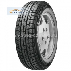 Шина Michelin 245/55R17 102H Pilot Alpin PA2 (не шип.)
