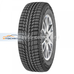 Шина Michelin 245/75R16 109Q Latitude X-Ice (не шип.)