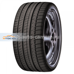 Шина Michelin 255/40ZR17 94Y Pilot Sport PS2