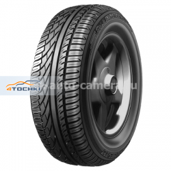 Шина Michelin 255/45R18 99Y Pilot Primacy MO