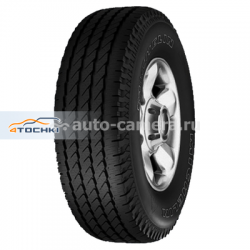 Шина Michelin 265/65R17 110S Cross Terrain