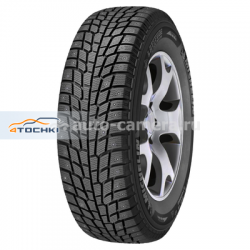 Шина Michelin 265/65R17 112T Latitude X-Ice North (шип.)