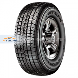 Шина Michelin 265/70R16 112S 4X4 Alpin (не шип.)