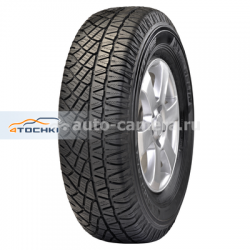 Шина Michelin 265/70R16 112T Latitude Cross