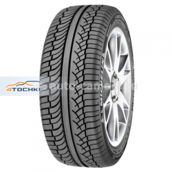 Шина Michelin 275/55R17 109V Latitude Diamaris MO