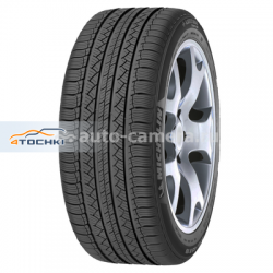 Шина Michelin 275/55R17 109V Latitude Tour HP