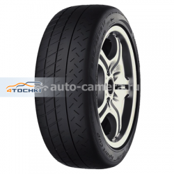 Шина Michelin 285/30ZR18 93(Y) Pilot Sport Cup