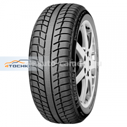 Шина Michelin 295/35R20 105W XL Pilot Alpin PA3 (не шип.) GRNX