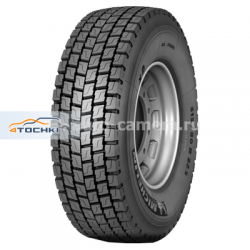 Шина Michelin 315/80R22,5 156/150L XD All Roads TL