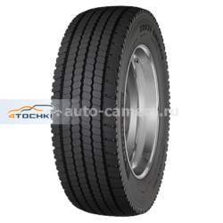 Шина Michelin 315/80R22,5 156/150L XDA 2 + Energy TL