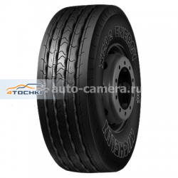Шина Michelin 315/80R22,5 156/150L XZA 2 Energy TL