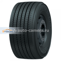 Шина Michelin 385/55R22,5 158L XFA 2 Energy TL