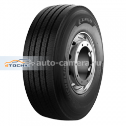 Шина Michelin 385/65R22,5 158L X Multi F TL