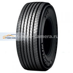Шина Michelin 385/65R22,5 158L XF 2 Antisplash TL