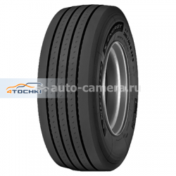Шина Michelin 385/65R22,5 160J X Energy Savergreen XT TL