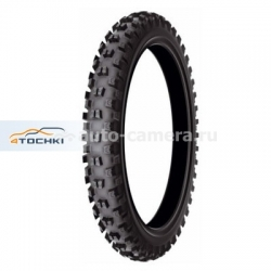 Шина Michelin 70/100—17 40 Starcross MS3 Junior Front