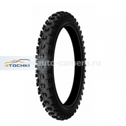 Шина Michelin 80/100—21 51M Starcross MH3 Front