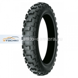 Шина Michelin 90/100—16 51M Starcross MH3 Junior Rear