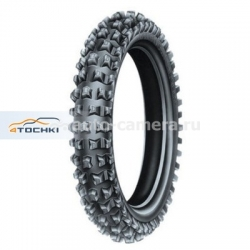 Шина Michelin 90/90—21 54R Desert Race Front