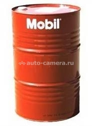 Масло Mobil 10W-40 DELVAC MX EXTRA 144716, 208л