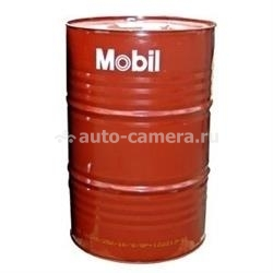 Масло Mobil 10W-40 Delvac XHP Extra 121732, 208л
