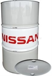 Масло Nissan 5W-30 Strong Save-X KLAL3-05320, 200л