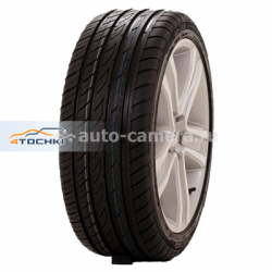 Шина Ovation 215/55R16 97V XL VI-388