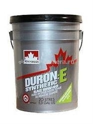 Масло Petro-Canada 10W-40 Duron-E Synthetic 2200000013835, 20л