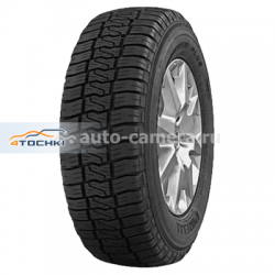 Шина Pirelli 185R14C 102/100R Citynet Winter Plus (не шип.)