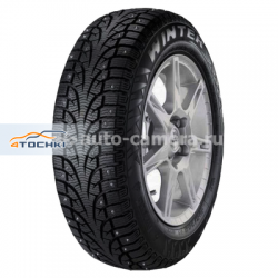 Шина Pirelli 195/55R15 85T Winter Carving (шип.)