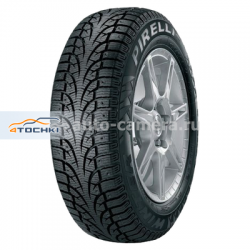 Шина Pirelli 195/60R15 88T Winter Carving (не шип.)