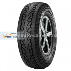Шина Pirelli 195/70R15C 104R Chrono Winter (не шип.)