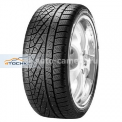 Шина Pirelli 205/50R17 89H XL Winter SottoZero (не шип.)