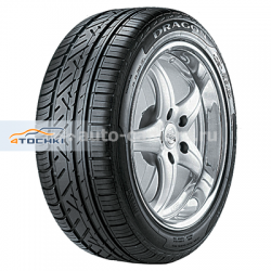 Шина Pirelli 205/55ZR16 91W Dragon
