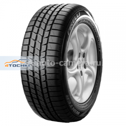 Шина Pirelli 205/70R15 95T Winter SnowSport (не шип.)